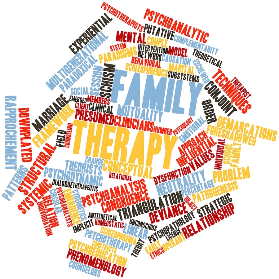 Integrative and eclectic approach to psychotherapy